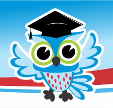 A não renovação de matrícula no prazo estabelecido no calendário acadêmico implicará o abandono de curso, e você será considerado desistente.