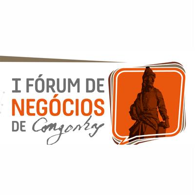 Forum de Negócios.png