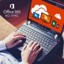 Office 365 no IFMG.jpg