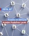 Arranjos Produtivos Locais - APL.jpg