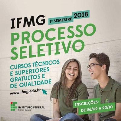 Vestibular IFMG 2018.1.jpg