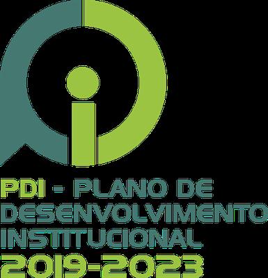 Participe do PDI 2019-2023 e contribua para a construção do futuro do IFMG