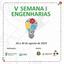 V Semana das Engenharias -1080x1080.png