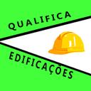 Qualifica Edificações.png