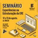 Seminário virtual - ERE.jpg