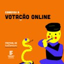 Votacao Online - Festival de Talentos.jpg