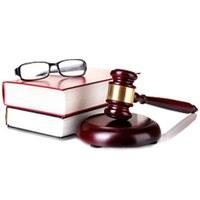juridicos.jpg