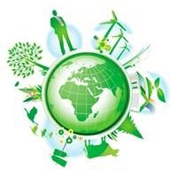Informações do curso Tecnologia em Gestão Ambiental