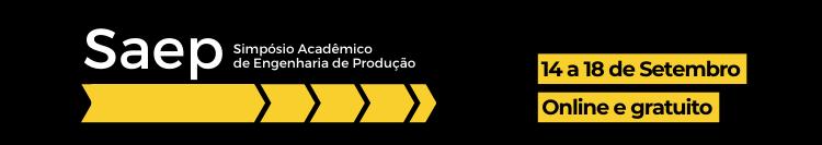 Saep 2020