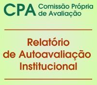 Banner do Relatório da CPA