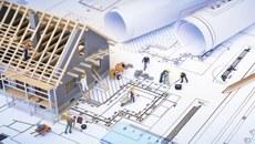 campus ofertará curso superior de engenharia civil \u2014 instituto