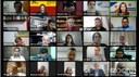 Manifesto virtual Conif 17 09 2020
