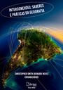 Capa e-book Interconexões - artigo profa Daniela Cunha