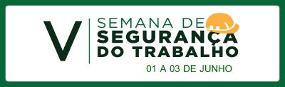 Logo V Semana de segurança do Trabalho 2017.png