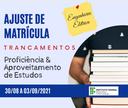 ajuste_matricula_engenharia_2021-2.jpg