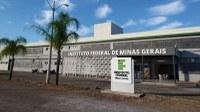 Apoie o IFMG Campus Avançado Ipatinga