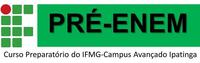 IFMG Campus Avançado Ipatinga conclui atividades com alunos do curso preparatório para o ENEM 2017