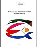 Docente do IFMG Campus Avançado Ipatinga tem livro publicado em parceria com Universidade do Paraná