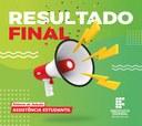 Resultado Final.jpg