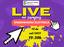 live_2021.jpg