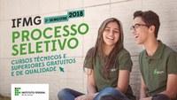 IFMG Campus Avançado Ipatinga está com inscrições abertas para o curso de Graduação em Engenharia Elétrica