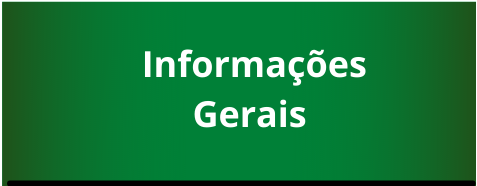info_gerais