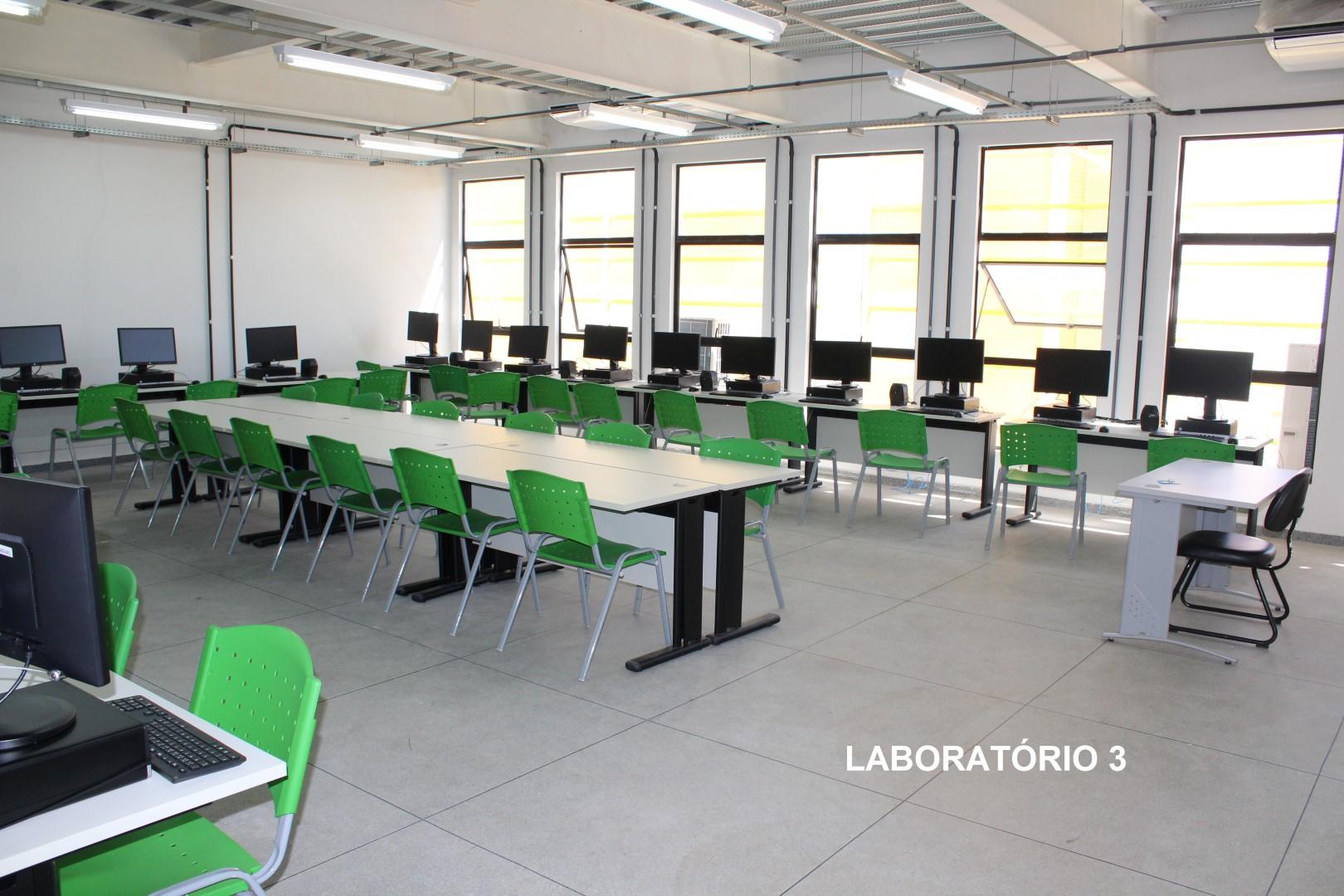 novo lab inf2