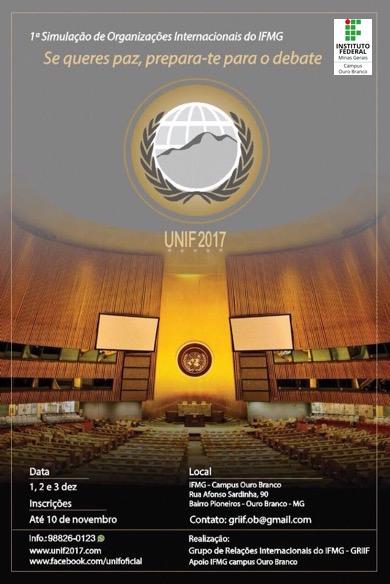 UNIF2