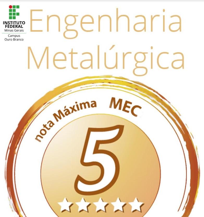 Nota 5 EM