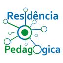 Residência Pedagógica.png