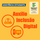 auxilio digital continuo.png