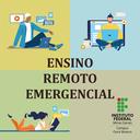 Ensino Remoto Emergencial OB (outro).png
