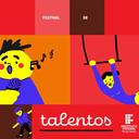 Festival de talentos (capa).png