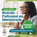 FEED INSTA E FACEBOOK - MESTRADO ADMINISTRACAO - INSCRICOES ABERTAS.jpg