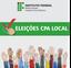 Eleições CPA Local.png