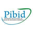 PIBID.png