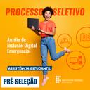 auxilio digital pre seleção.png