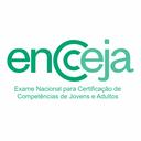 Encceja.png