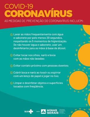 ses_coronavirus