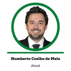 Humberto Melo.png