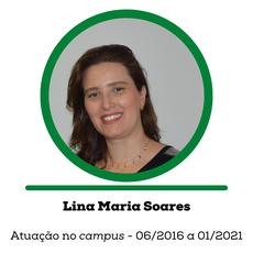 Liva Soares.png