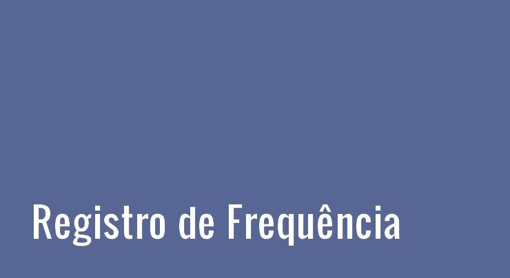 Ícone GEP Registro de Frequência.jpg