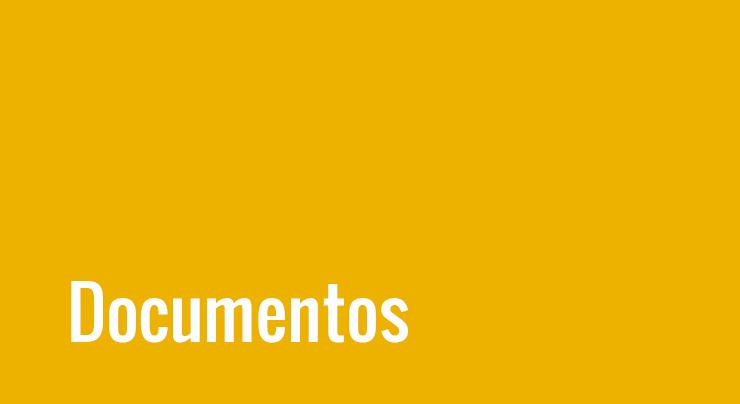 Ícone documentos
