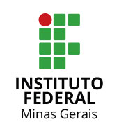 Logo do IFMG