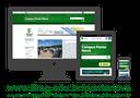 Imagem computadores site