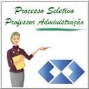 Prof ADM.jpg