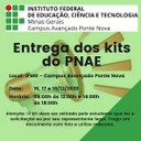 Entrega dos kits do PNAE .jpg