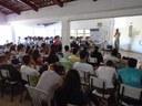 Foto1: Alunos Dengue 1