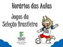 Copa 2018 horários das aulas.jpg