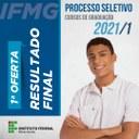 Feed_RESULTADO FINAL_2.jpg